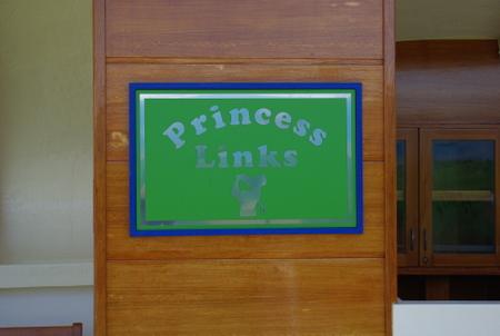 Princess Links(スタープリンセス)