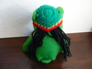 ジャマイカ土産2