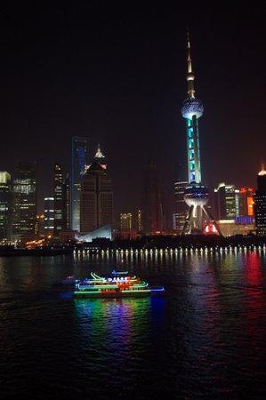 上海の夜景.JPG