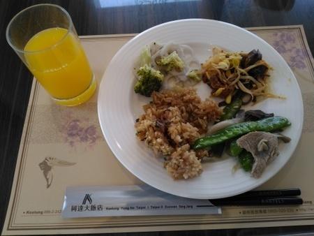 柯達大飯店の朝食 (2).jpg