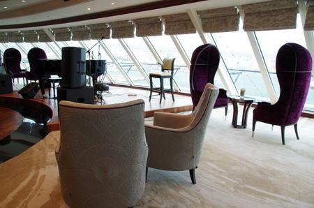 Azamara Journey Deck10 The Living Room (2).JPG