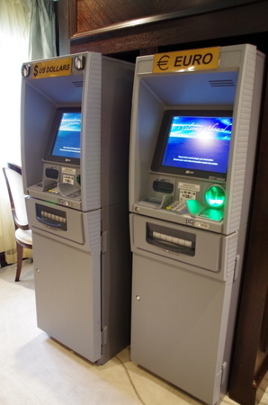 Azamara Journey Deck4 ATM.JPG