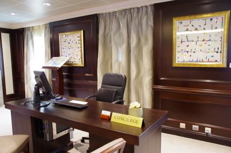 Azamara Journey Deck4 Concierge.JPG