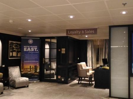 Azamara Journey Deck4 Loyalty&Sales (2).jpg