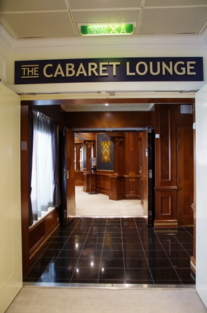 Azamara Journey Deck5 Cabaret Lounge (1).JPG