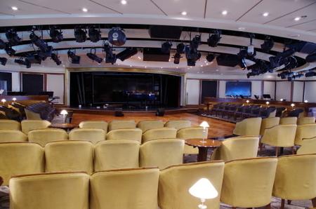 Azamara Journey Deck5 Cabaret Lounge (2).JPG