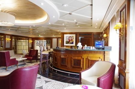 Azamara Journey Deck5 Mosaic Cafe (1).JPG