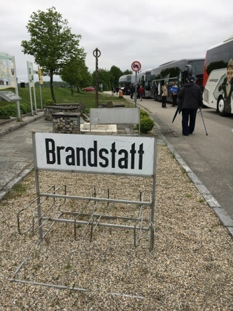 Brandstaff (2).JPG