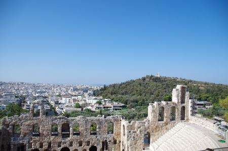 アテネのアクロポリス (4).JPG
