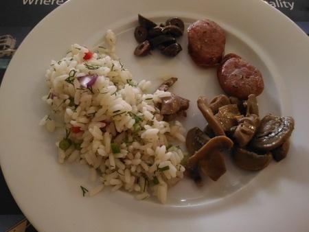 アマリアホテルの朝食 (1).jpg