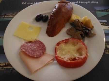 アマリアホテルの朝食 (2).jpg