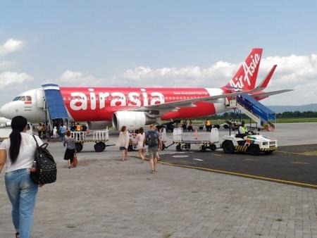 エアアジアインドネシア A320.jpg