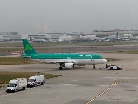 エアリンガスEI31便 A320.jpg