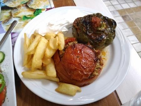 ギリシャ料理のランチ (1).jpg
