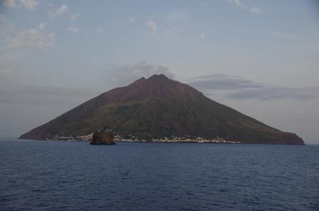 ストロンボリ島 (1).JPG