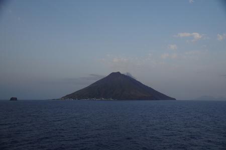 ストロンボリ島 (2).JPG