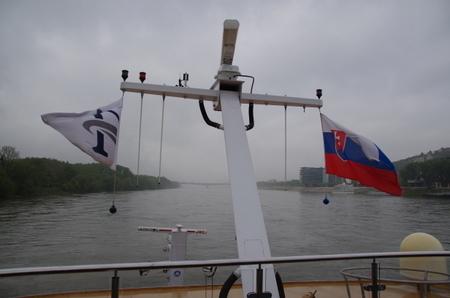 スロヴァキア沿岸クルーズ中のアヴァロン・パノラマ (1).JPG
