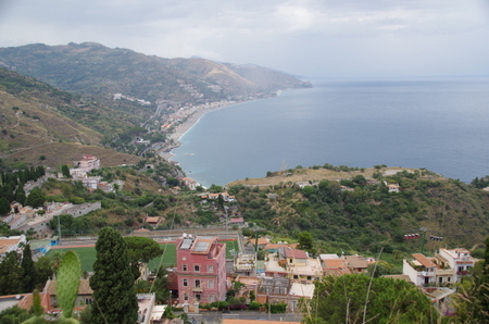 タオルミーナの風景 (1).JPG