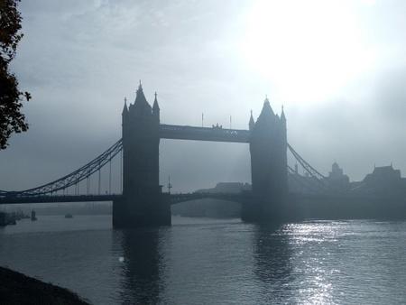 タワー・ブリッジ (2).jpg