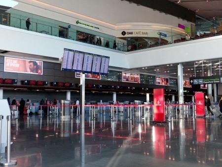 ダブリン空港.jpg