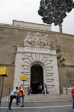 バチカン美術館 (1).JPG