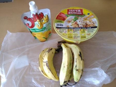 ビンタンスーパーマーケットで買ったもの (2).jpg
