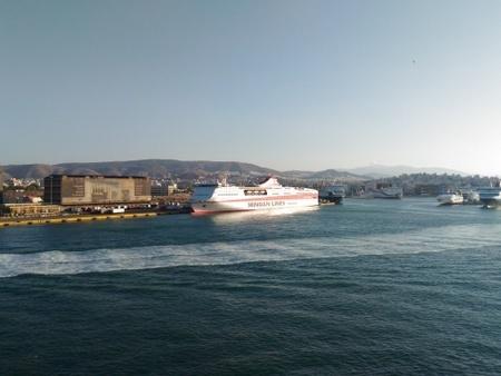 ピレウス港 (2).jpg