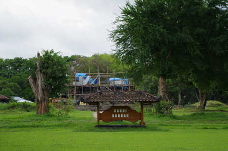 ブブラ寺院.JPG