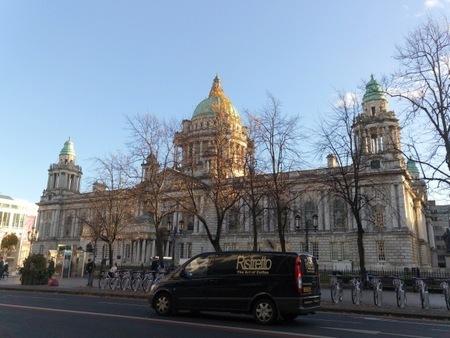 ベルファスト市庁舎 (1).jpg
