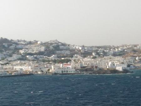 ミコノス島 (1).jpg