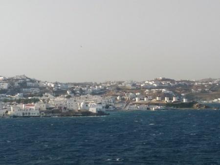 ミコノス島 (2).jpg