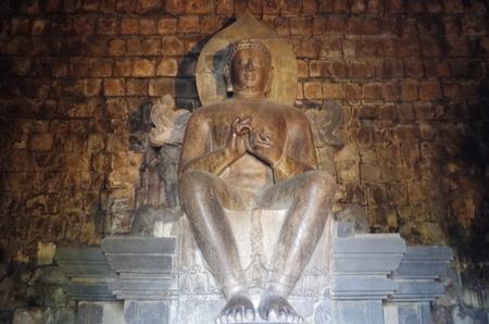 ムンドゥ寺院 (1).JPG