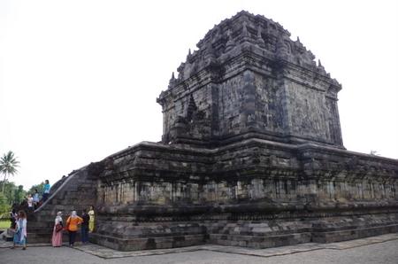 ムンドゥ寺院 (2).JPG