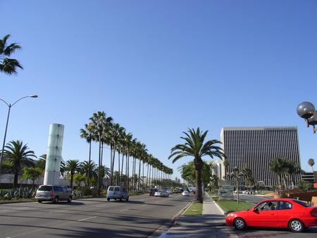 ロサンゼルス.JPG