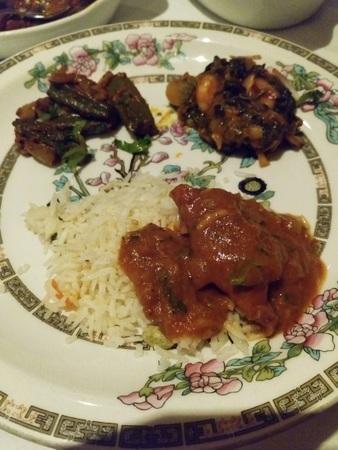 ロンドンで食べたインド料理 (1).jpg