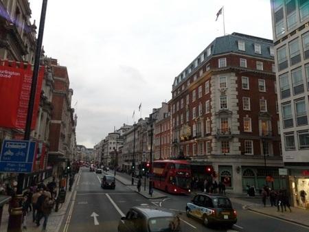 ロンドン中心部 (1).jpg