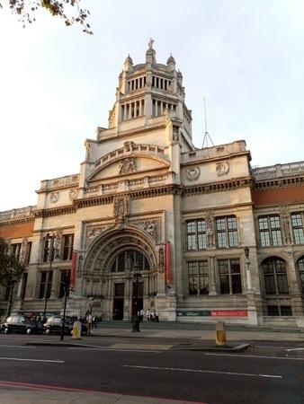 ヴィクトリア&アルバート博物館 (3).jpg