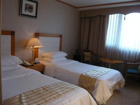 三井ホテル HOTEL SAMJUNGの客室 (2).JPG
