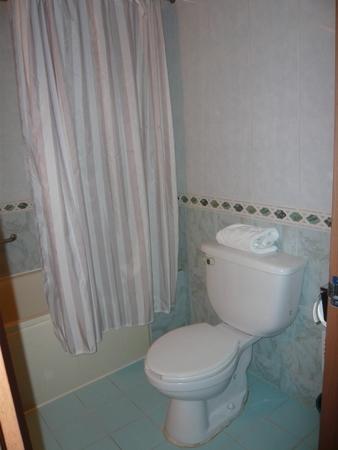 三井ホテル HOTEL SAMJUNGの客室 (4).JPG