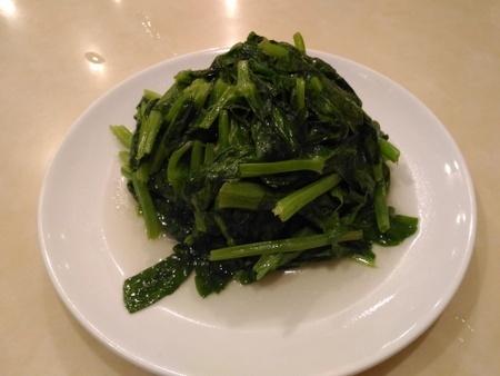 京鼎小館のディナー (2).jpg