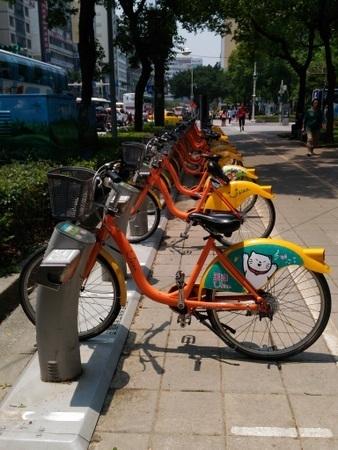 台北のyou bike (2).jpg
