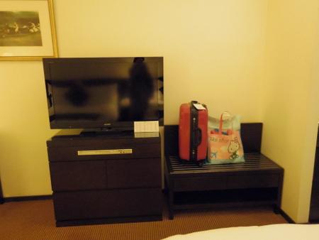 台北慶泰大飯店/GALA HOTEL