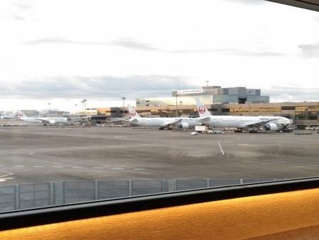 早朝の成田空港.jpg