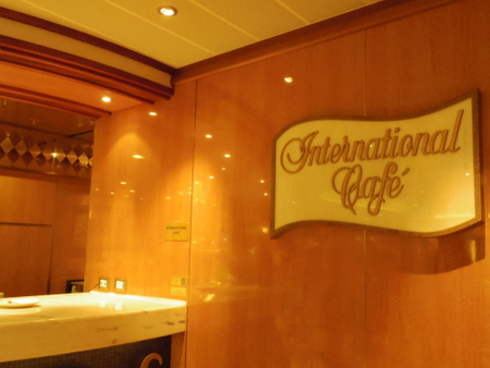 International Cafe on Royal Princess (3).JPG
