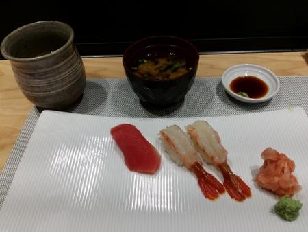 Kai Sushi on サン・プリンセス (3).jpg