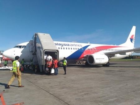 MH850便 B737-800.jpg