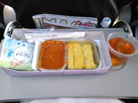 MH850便の機内食.jpg