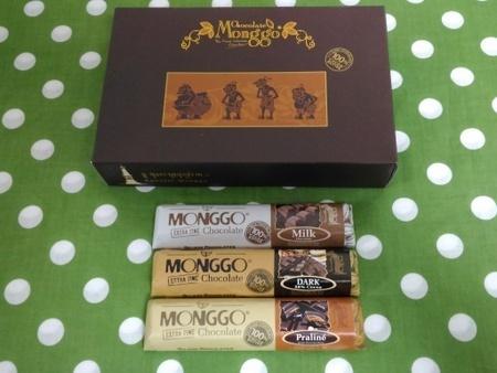 Monggoのチョコレート (1).jpg