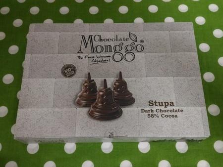 Monggoのチョコレート (2).jpg