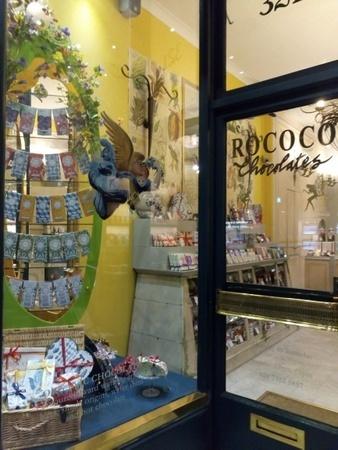 Rococo Chocolates (1).jpg